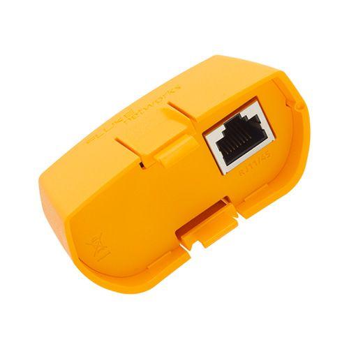 FLUKE NETWORKS MS-POE-WM - MICROSCANNER PoE Wiremap adapter