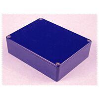 HAMMOND 1590BBCB - Diecast Enc.118,5x93,5x34mm