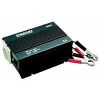 MASCOT 2284 1 Sinewave Inverter 12V 230V 150W