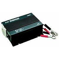 MASCOT 2284/24VD - SINEWAVE 24VDC/230VAC;150W