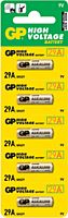 GP BATTERIES 29A-GP - Alkaliparisto 29A 9V