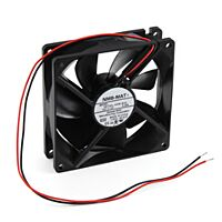 NMB 3610KL-04W-B40-D00 - 12V FAN 92X25MM