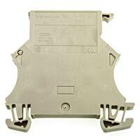 WEIDMULLER 425-263YE - DIN RAIL Fuse holder