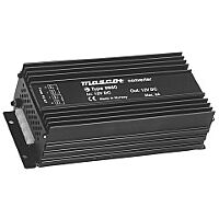 MASCOT 8660 12/12VD 8A - 12/12V 8A 100W converter DC/DC