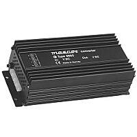 MASCOT 8660 12/24VD - 12/24V 4A 100W Converter DC/DC