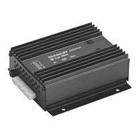 MASCOT 8862 24/12VD - 24/12V 6A 81W Converter DC/DC