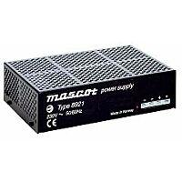 MASCOT 8921/24VD - 24V 12A 270W power supply AC/DC