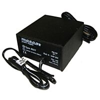 MASCOT 8937 CABLE - 5-24V 18W power supply AC/DC
