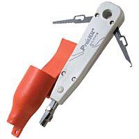 PROSKIT 8PK-3141B - Impact Terminal Tool for Krone
