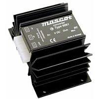 MASCOT 9061 12/6VD - 12/6V 3A 27W Converter DC/DC