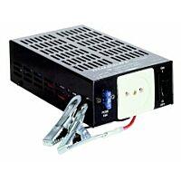 MASCOT 9150/24VD - INVERTER 24VDC/230VAC;140W