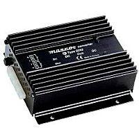 MASCOT 9262 24/12VD - 24/12V 6A 81W Converter DC/DC forklift