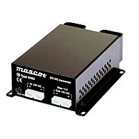 MASCOT 9460 24/12VD - 24/12V 8A 106W converter DC/DC