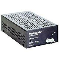 MASCOT 9522/48VD - 48V 2.5A 135W power supply AC/DC