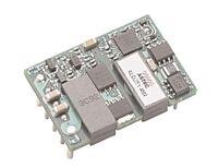 ARTESYN ALD25Y48N-L - DC/DC MUUNN. 1.8V 25A