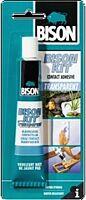BISON KIT TR - Kontaktiliima A48, kirkas, 50ml