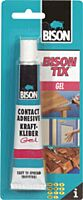 BISON TIX - Kontaktiliima A16 (hyytelö) 50ml