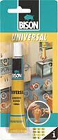 BISON UNIVERSAL - Yleisliima G10, vedenkestävä 25 ml