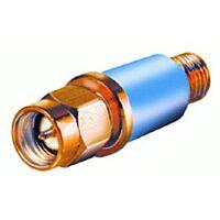 Mini-Circuits BLK-89-S+ - DC BLOCK 0.0001-8GHz SMA F/M