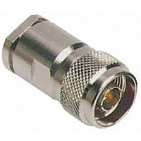 YES N502H1000W51 - N SERIES GRIMP PLUGS