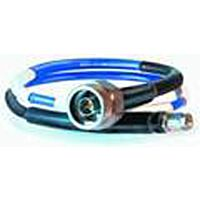 Mini-Circuits CBL-1M-SMNM+ - TEST CABLE DC-18GHz (1,00M)