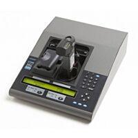 CADEX C7200C - C7200 C-Series Battery Analyzer