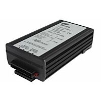 ALFATRONIX DD12-24 168 - DC/DC Up Converter 12 / 24V 7A 168W Non-isolated