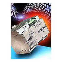 TDK-LAMBDA DLP75-24/E - 170-265VAC/24VDC/3,1A/75W