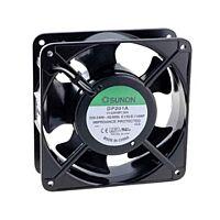 SUNON DP201A2123HBT - 230V Fan 120X120X38mm Ball bearing