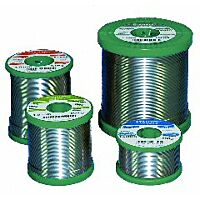 STANNOL ECO TSC-KR511-0,7 - Solder Wire