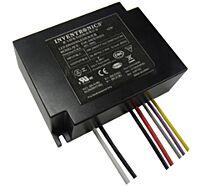 INVENTRONICS EUC-042S105DS - AC/DC LED 1050mA 42W CC IP66
