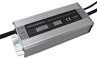 INVENTRONICS EUC-075S210DT - AC/DC LED 2100 mA 75W CC DIMM IP67