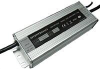 INVENTRONICS EUC-096S105DT - AC/DC LED 1050 mA 96W CC DIMM IP67
