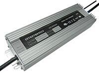 INVENTRONICS EUC-150S070DT - AC/DC LED 700 mA 150W CC DIMM IP67