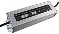 INVENTRONICS EUV-076S024ST - AC/DC LED 24 VDC  76 W CV IP67