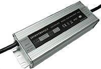 INVENTRONICS EUV-096S024ST - AC/DC LED 24 VDC 96W CV IP67