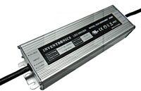INVENTRONICS EUV-300S024ST - AC/DC LED 24 VDC 300W CV IP67