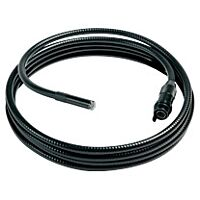 EXTECH BR-9CAM-5M - 9mm CAMERAHEAD 5m CABLE FOR BR200/B
