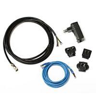 FLIR T199356 - Ax5 accessory starter kit
