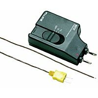 FLUKE 80TK - THERMOCOUPLE MODULE