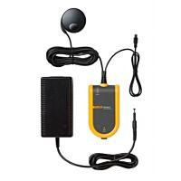 FLUKE GPS430-II - GPS-SYNKRONOINTIMODULI 435-II