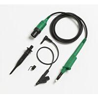 FLUKE VPS410-II-V - VOLTAGE PROBE SET 10:1 GREEN 500MHz