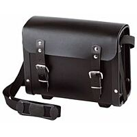 GTLINE GT BCE 138 - LEATHER TOOL CASE