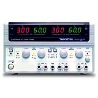 GW Instek SPD-3606 - Laboratorio Triple-Output Dual-Rang