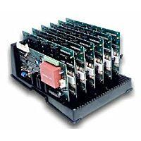 ITECO ITE 7804.130 - PIIRILEVYTELINE ESD 208X272X93mm
