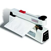 ITECO ITE 7914.215 - HAND SEALER 200mm medical