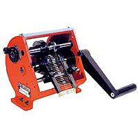 ITECO ITE 7915.100DR - cutting and bending device