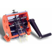 ITECO ITE 7915.101C -cutting and bending device