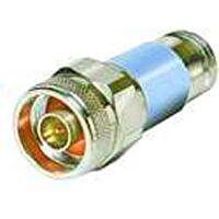 Mini-Circuits K1-UNAT+ - DESIGNERS KIT / ATTENUATORS