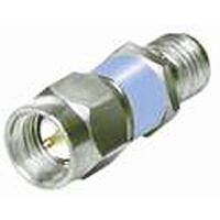 Mini-Circuits K2-BW2+ - DESIGNERS KIT / ATTENUATORS